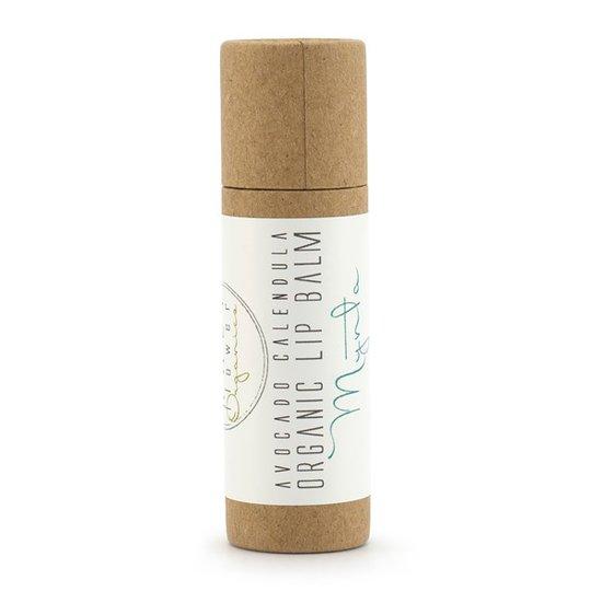 KaliFlower Organics Ekologiskt Läppcerat i papphylsa, 10 ml