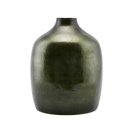 Vase Deep Ø 24,5 cm