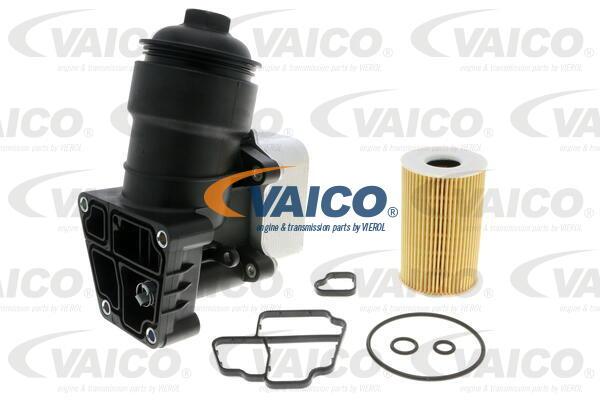 Kotelo, öljynsuodatin VAICO V10-4436