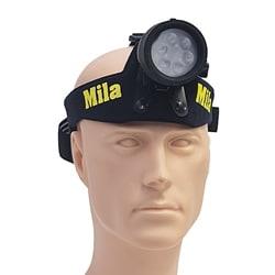 Mila Orion 2.0