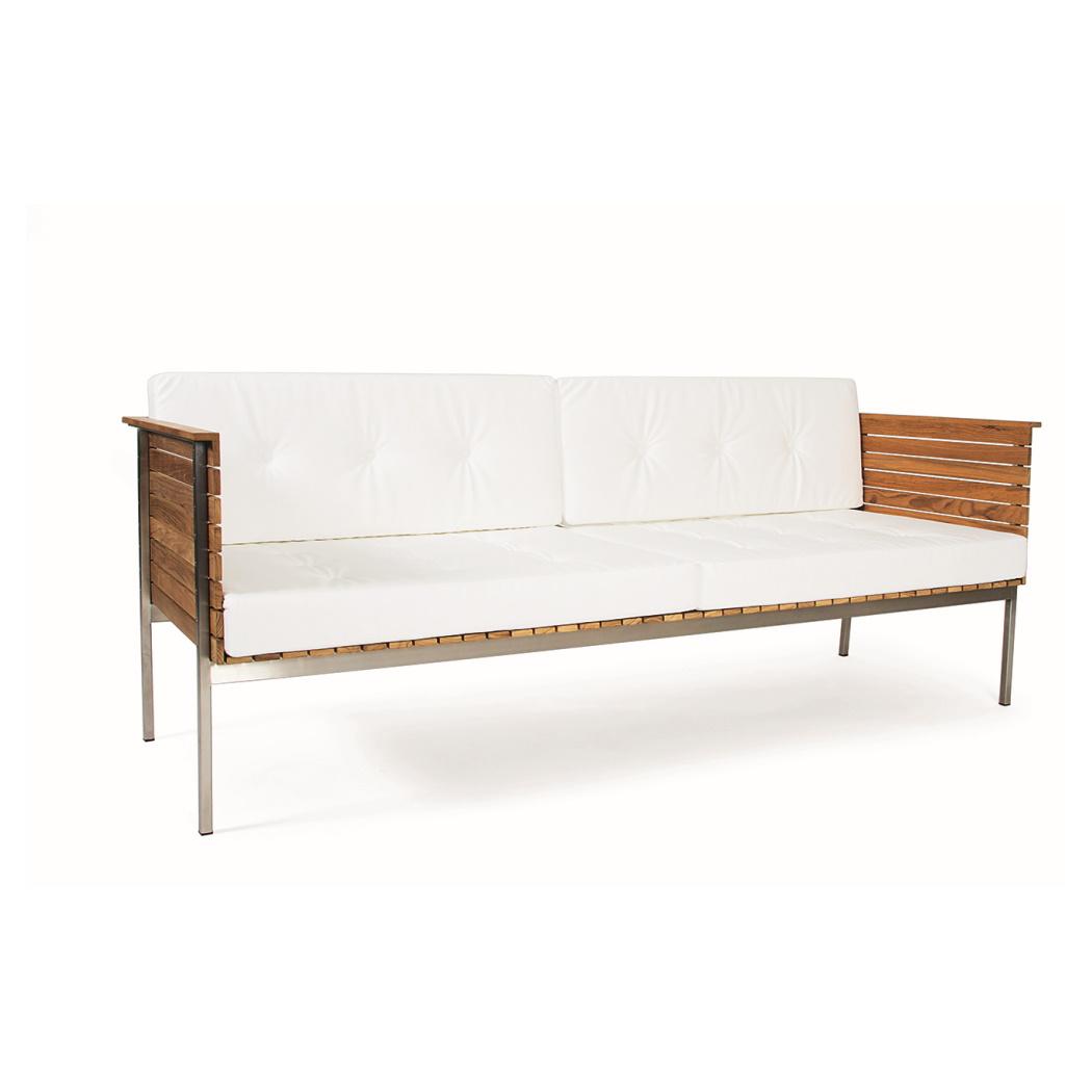 Häringe Lounge soffa, Skargaarden