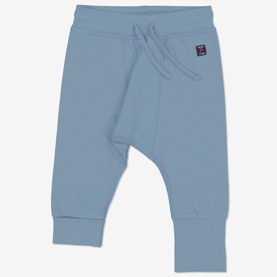 Bukse lysblå