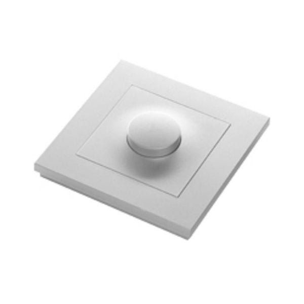 Elko EKO03765 Ohjausyksikkö 1-10 V: n ohjaus Alumiini