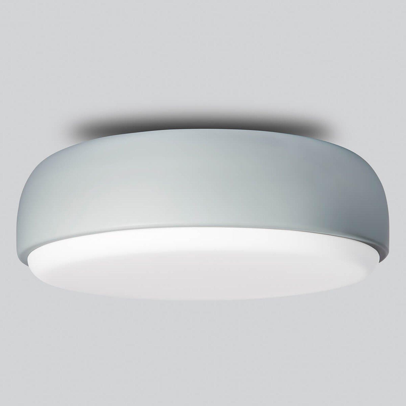 Anvendelig designertaklampe Over Me, 40 cm