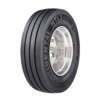 Continental HTL 2 Eco Plus (245/70 R17.5 143/141L)