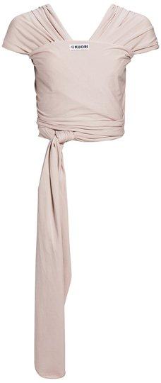 Kuori Bæresjal, Dusty Pink