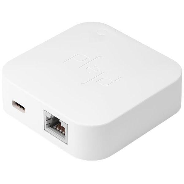Plejd GWY-01 Gateway Bluetooth-toiminto
