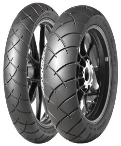 Dunlop Trailsmart ( 120/90-17 TT/TL 64S takapyörä, M/C )