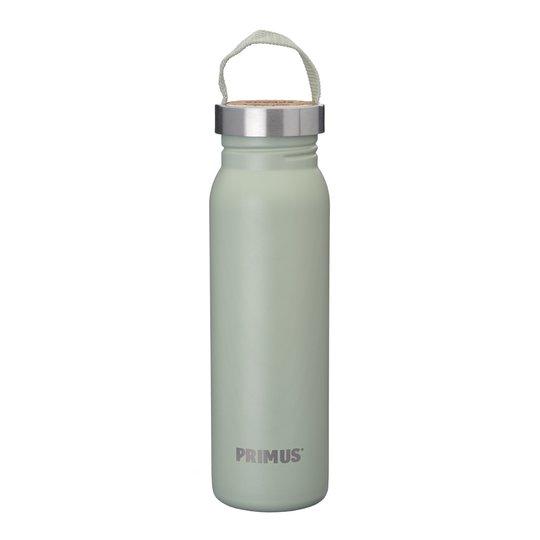 Primus - Vattenflaska Klunken 0,7 L Mint