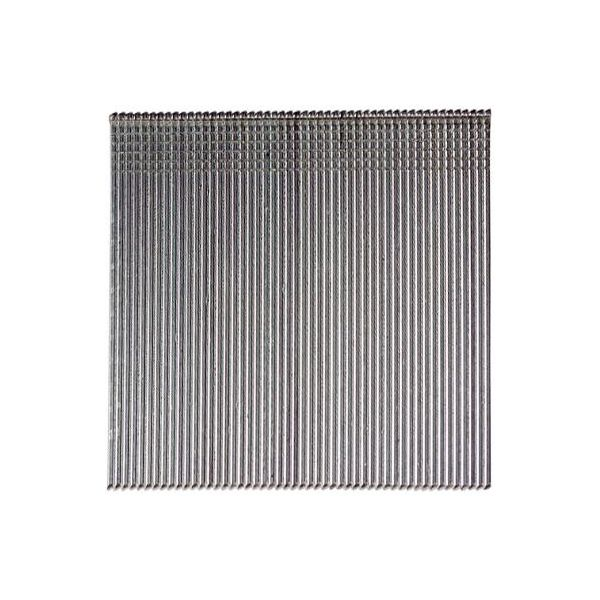 Dewalt 621854 Dykkert 1,2 mm galvanisert 1,2x15 mm