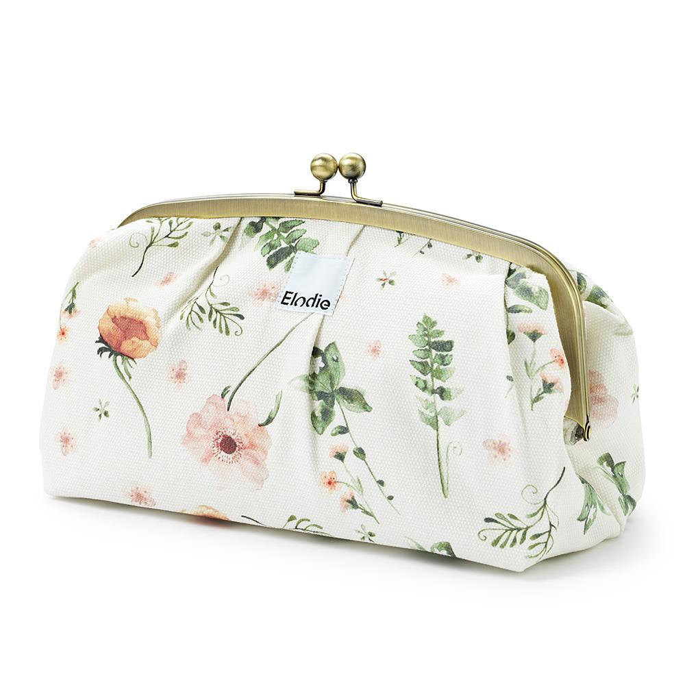 Nappy Bag Zip&Go - Meadow Blossom
