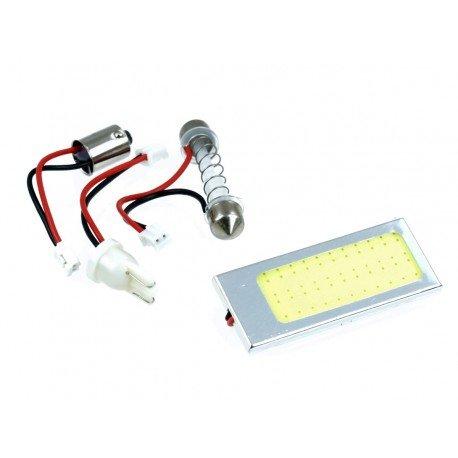 LED polttimo EINPARTS EPL98