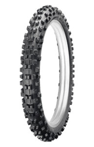 Dunlop Geomax AT 81 F ( 90/90-21 TT 54M etupyörä, M/C )