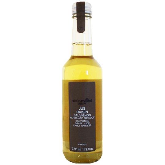 """Druvjuice """"Sauvignon"""" 330ml - 78% rabatt"""