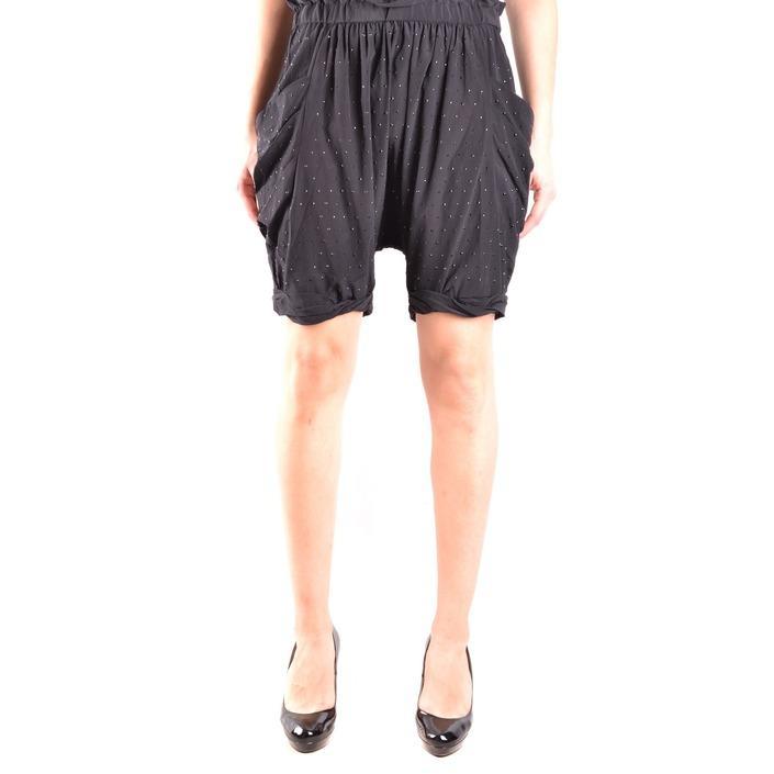 Pinko Women's Trouser Black 160955 - black 40