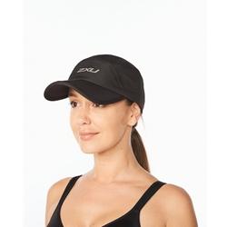 2Xu Packable Run Cap
