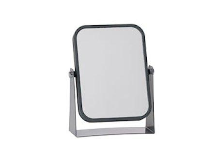 Bordspeil Grey m/3 x forstørrings