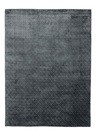 Livia Teppe Blå 140x200 cm