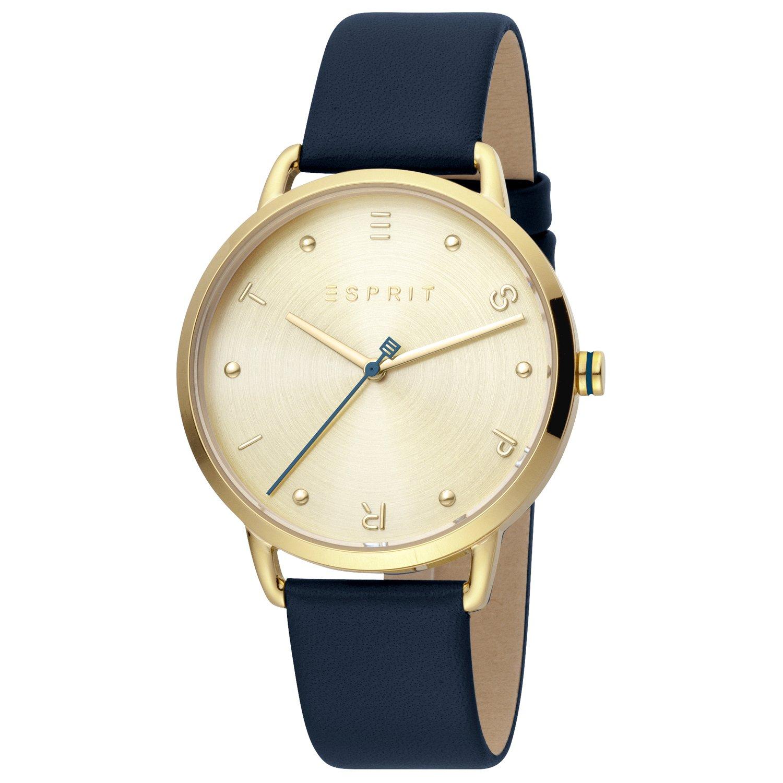 Esprit Women's Watch Gold ES1L173L0035