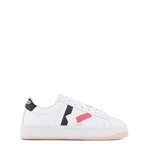 Kenzo Sneakers Vita 25 (UK 7.5)