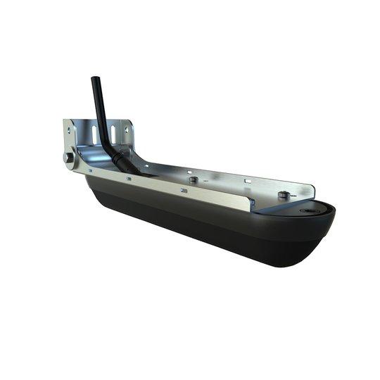 Lowrance StructureScan 3D LSS-3D givare