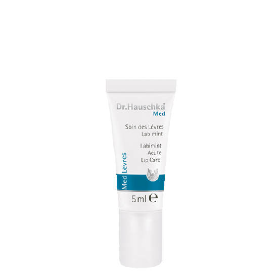 MED Soothing Lip Care, 5 ml
