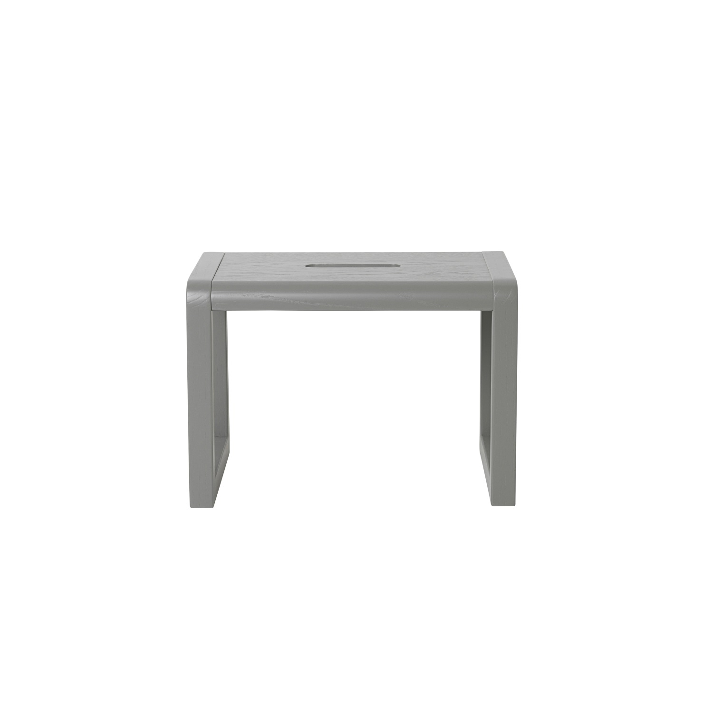 Little Architect pall - Grey, Ferm Living