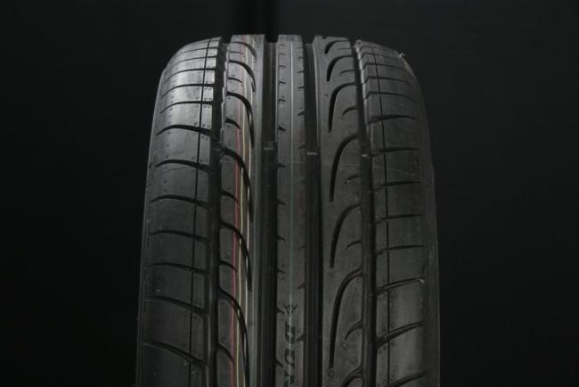 325/30R21 DUNLOP SPORT MAXX