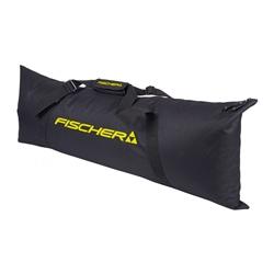 Fischer Ski Roller Bag