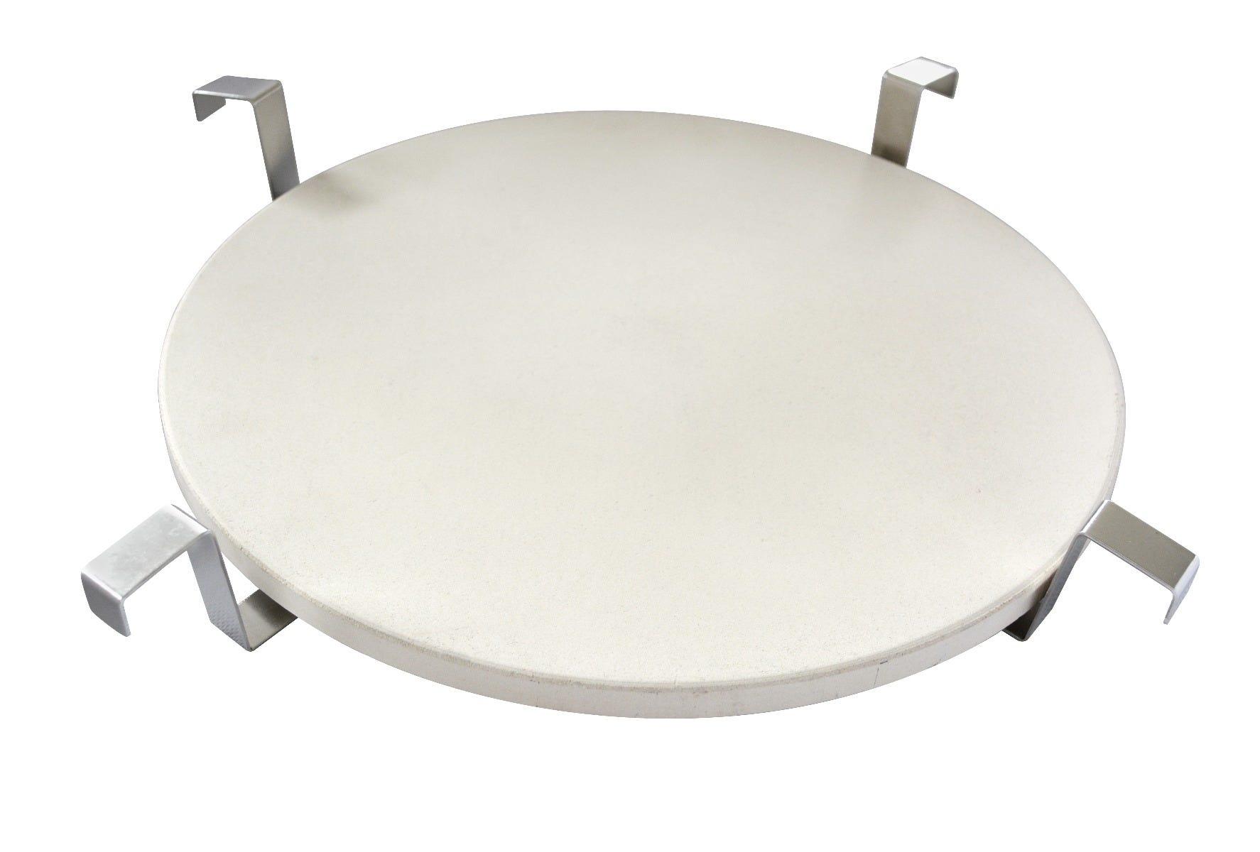 Landmann Deflector Plate Big