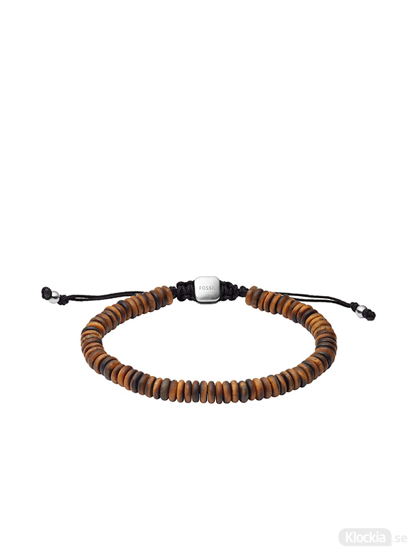 FOSSIL Armband Vintage Casual JF03678040
