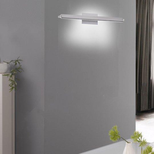 LED-seinävalo Pare TW, himmennin, 3 valoväriä 60cm