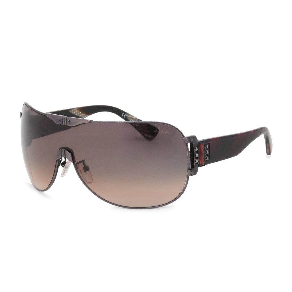 Lanvin Women's Sunglasses Various Colours SLN027S - violet NOSIZE
