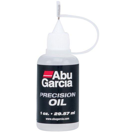 Abu Garcia Reel Oil rullolja