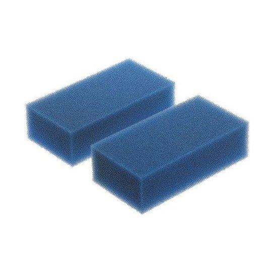 Festool NF-CT Märkäsuodatin 2 kpl:n pakkaus