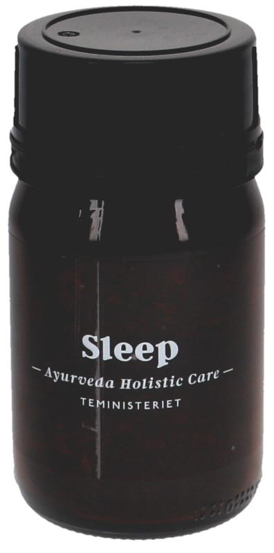 Eko Te Sleep - 75% rabatt