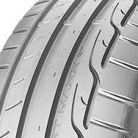 Dunlop Sport Maxx RT (235/55 R17 99V)