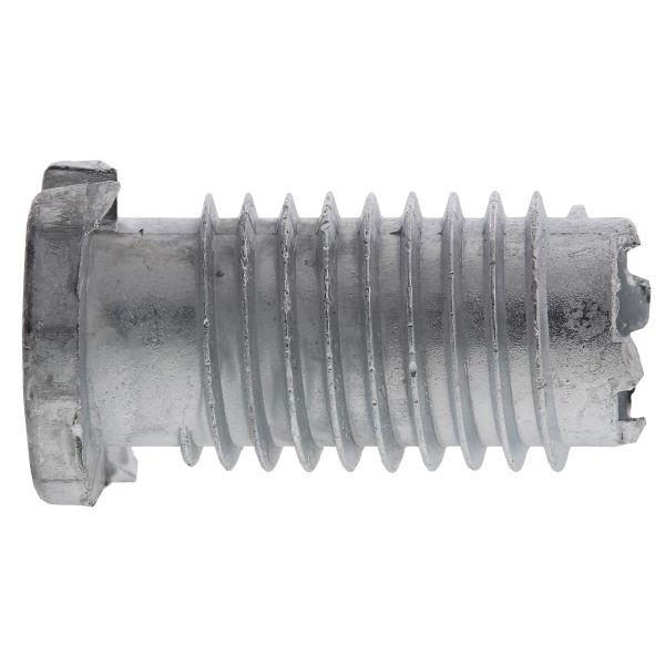Adjufix 120081 Karmhylse for trekarm 28 mm, 100-pakning
