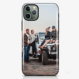 iPhone 11 Pro Tough Case