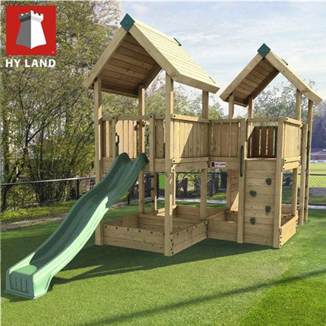 Hy Land Projekt 6