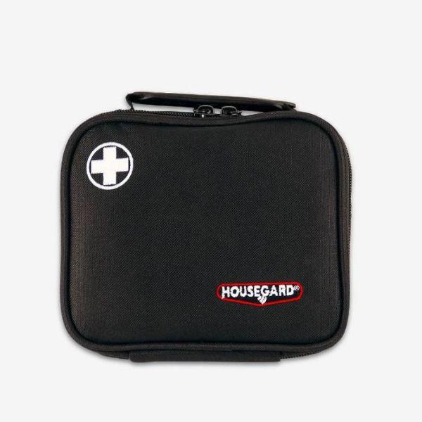 Housegard Compact Førstehjelpsutstyr