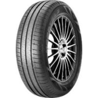 Maxxis ME3+ (205/60 R16 96H)