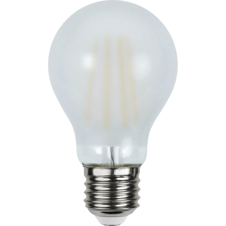 Star Trading 350-34 LED-lampa E27 A60