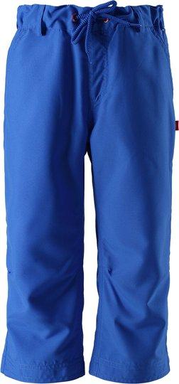Reima Kingfisher UV-Shorts, Blue 164