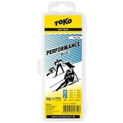 Toko Performance 120g