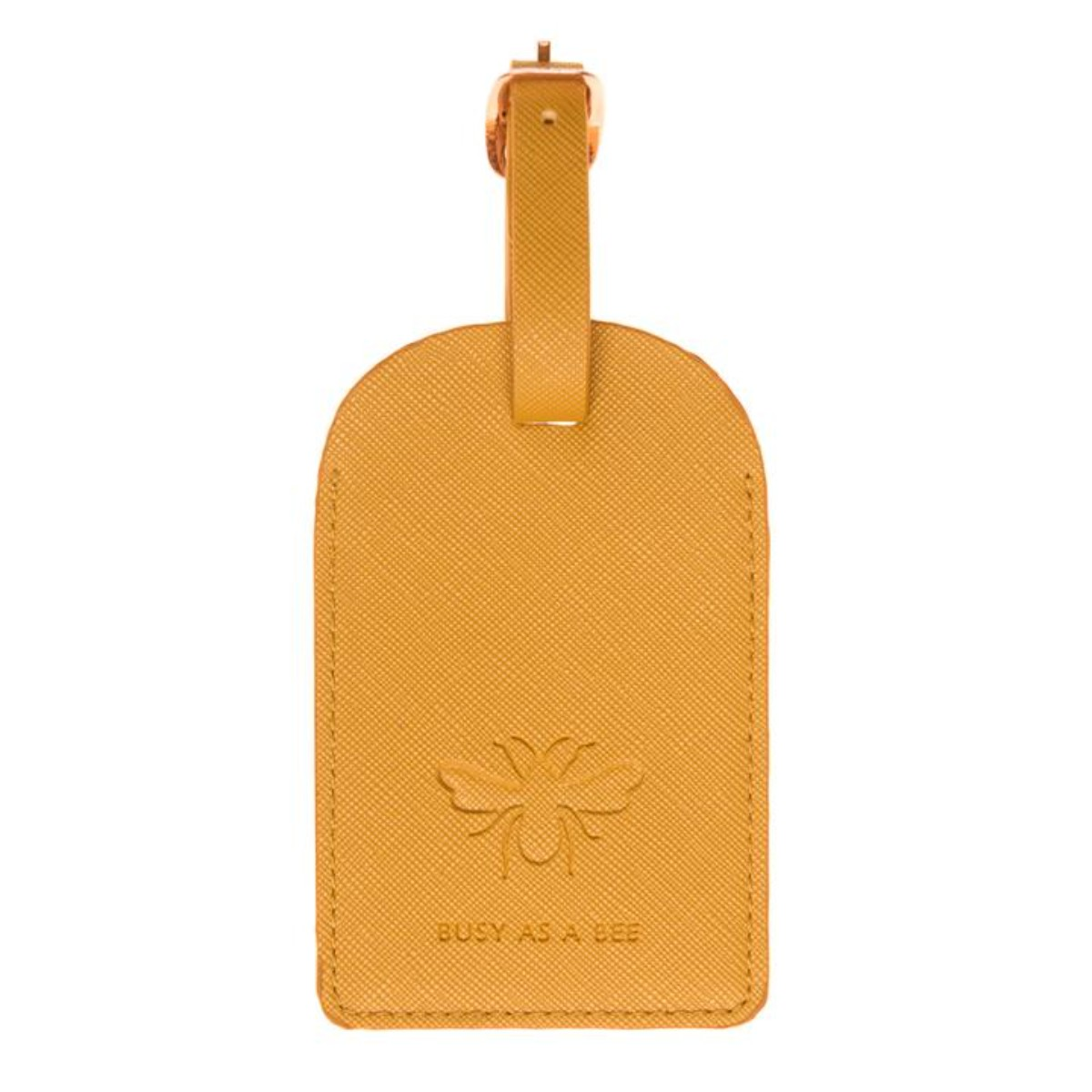 Sophie Allport   Luggage Tag Bees