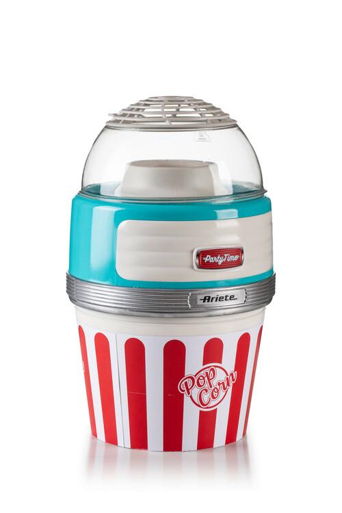 Ariete Popcorn 2957 Popcornmaskin