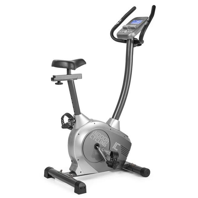 Gymstick IC 3.0 Exercise Bike, Motionscykel