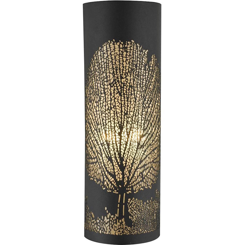 Oriva Tree svart