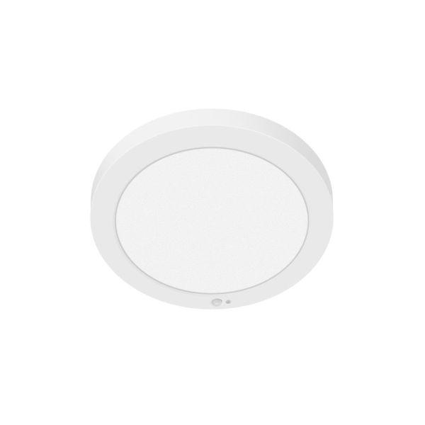 Easyform Opto Sensor Plafondi Liiketunnistin